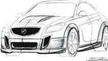 Buick resurrecting Grand National, GNX and T-Type - report