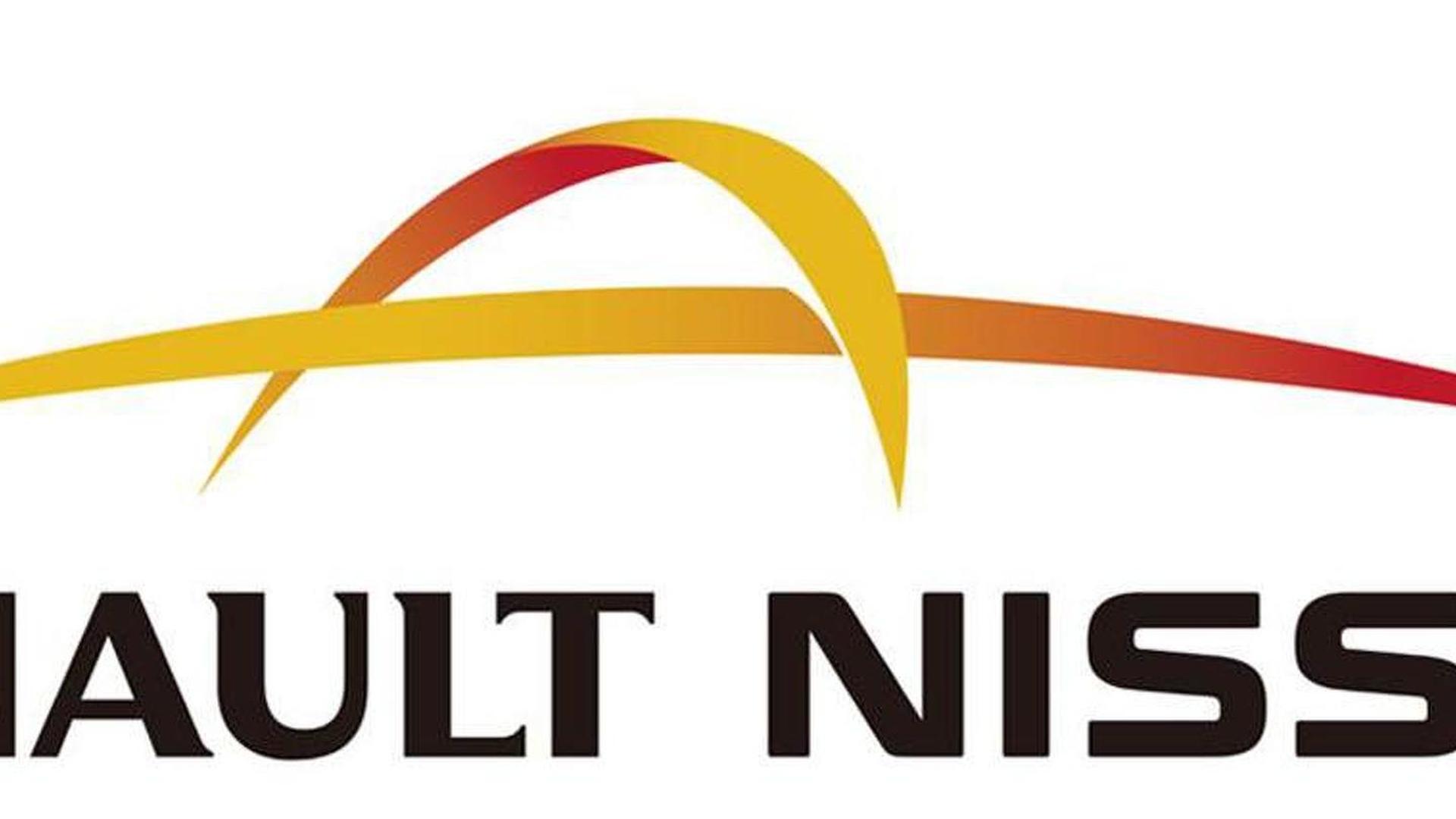 Renault-Nissan to take over AvtoVAZ