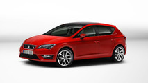 Seat to launch four-wheel, right-hand drive Leon ST