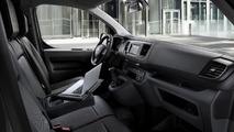 2016 Peugeot Expert