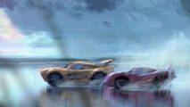 "Pixar's Cars 3 will be ""very emotional,"" more similar to Cars than Cars 2"