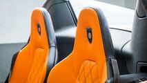 McLaren 12C Spider by Gemballa 16.05.2013