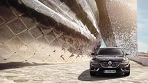 2016 Renault TALISMAN