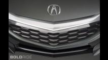Vath Mercedes-Benz SLS