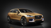New report says J-Pace is set for 2019 release, despite Jaguar's denial