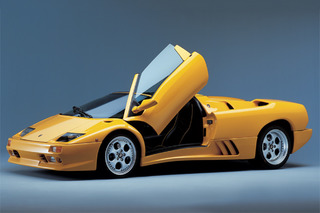 5 Sports Cars Expected to Surge in Value