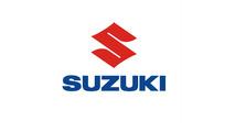 Suzuki CEO to resign over improper fuel-economy tests
