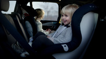Child hot car deaths skyrocket as summer heats up