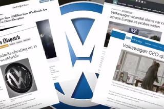 Watch Conan O'Brien Spoof Other Illegal Volkswagen Features