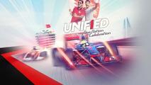 F1's Bahrain crisis deepens