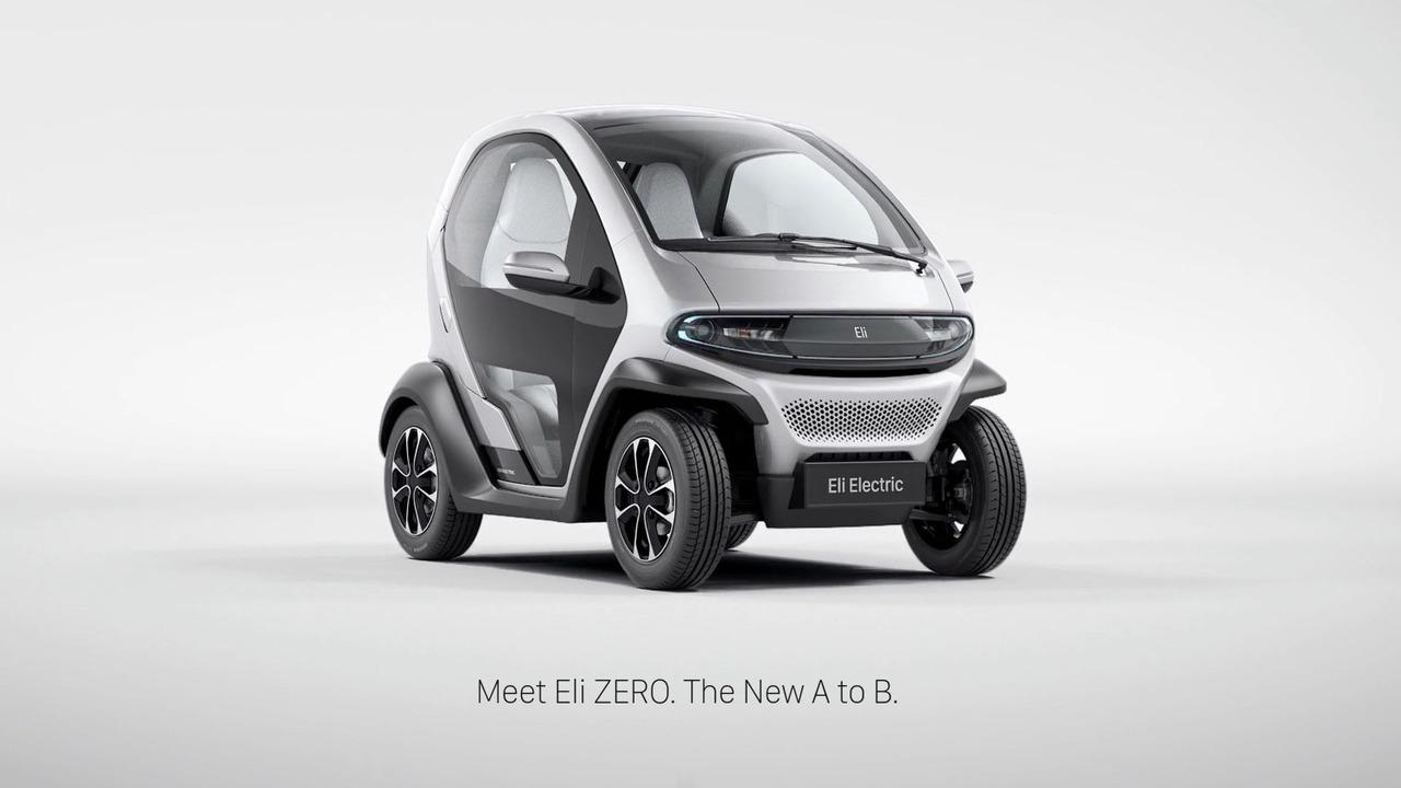Eli Zero