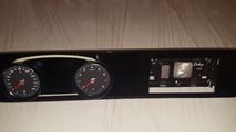 2016 Mercedes E Class base model dashboard panel hits eBay