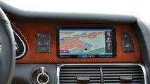 Audi Q7 3.0 TDI by ENCO Exclusive