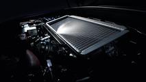 2011 Subaru Impreza facelift WRX STI spec C 21.12.2010