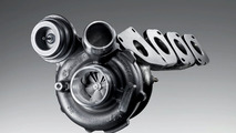 F1 teams close to agreeing new 2013 engine formula - 4 cylinder twin-turbo