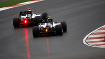 Diffusers legal says FIA appeal court
