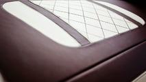 MAFF Muron Wide Body Styling Kit for Porsche Cayenne