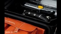 Lotus Europa S Luxury Touring Package