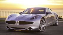 VL Automotive & Wanxiang team up for Fisker bid - report