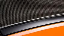 BMW M3 GTS - 640
