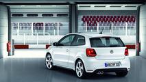 Volkswagen Polo GTI World Debut in Geneva [Video]
