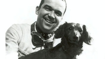 Rudolf Caracciola
