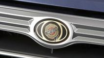 All New 2007 Chrysler Aspen