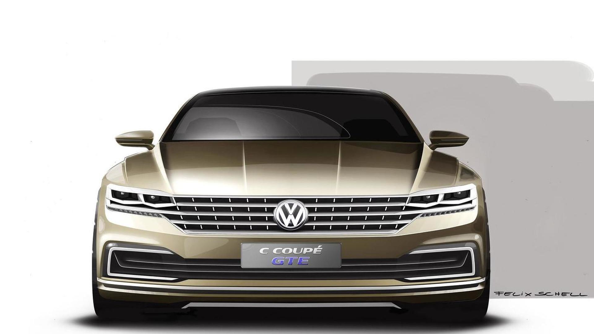 VW reportedly plotting world's most afforable EV