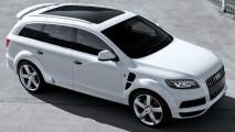 A. Kahn Design Audi Q7 Quattro Diesel S-Line