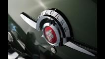 Packard 200 Sedan