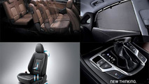 2013 Hyundai Sante Fe / ix45 leaked brochure photos, 600, 28.03.2012