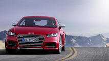 2016 Audi TT to be priced from $42,900
