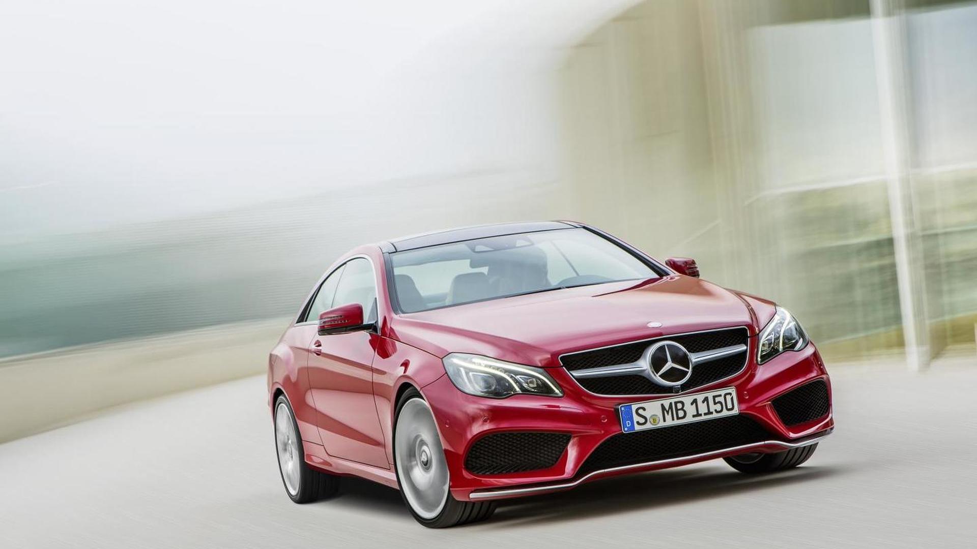 Daimler earmarks $561M for Takata recall