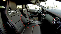 Mercedes-Benz A45 AMG 12.06.2013
