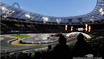 2015 Race of Champions