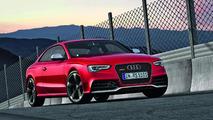 Audi announces A4 Allroad, A8 3.0T & RS5 for U.S.
