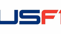USF1 forfeits entry fee, barred from F1