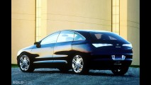 Oldsmobile Profile Concept