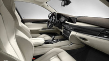 BMW introduces the X5 M & X6 M Individual