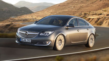 Opel pulls out from Australia after only one year