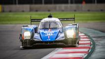 Alpine en quête d'une cinquième victoire au Japon