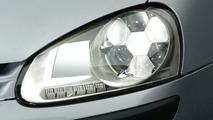 Hella LED headlamp for Golf V