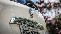 Renault Captur Intense Teste Motor1 BR