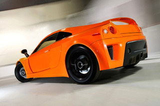 "Mastretta Halts MXT Production Amidst ""Negligent Management"