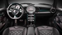 MINI Cooper S Bully by TopCar