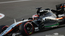 No Aston Martin deal for Force India in 2016
