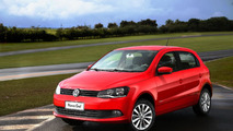 World's best-selling cars revealed