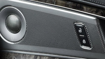 Lincoln to offer premium Revel audio systems, will debut in the 2016 MKX [video]