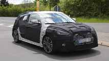 Hyundai Veloster might not get a second generation - report
