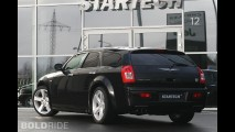 Startech Chrysler 300C Touring